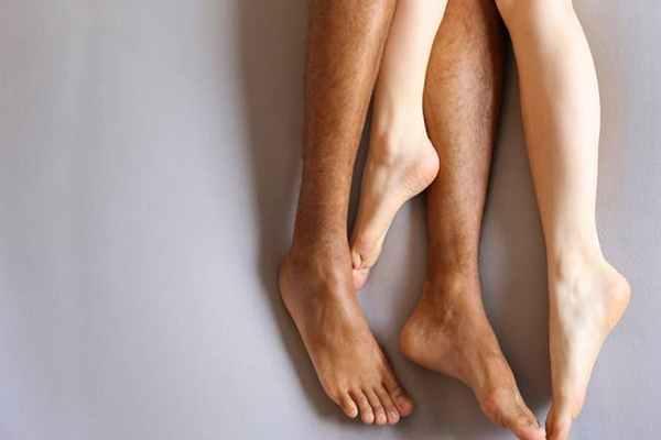 Niepłodność małżeńska