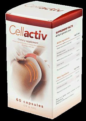 cellactiv lek