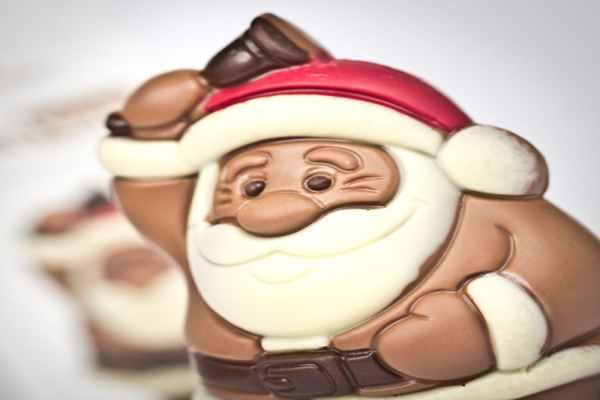 czekoladowy-mikolaj-4