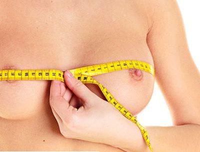 piersi rozmiar BREASTFAST tabletki na powiekszenie piersi