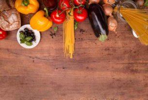 Jak zdrowo się odżywiać i wytrwać?