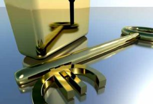 Skup złota