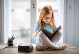 Ubezpieczenie szkolne – sprawdź, co wchodzi w jego zakres